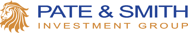 Pate & Smith Investment Group